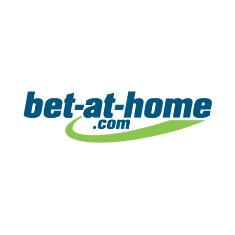 Лого БК Bet-at-Home
