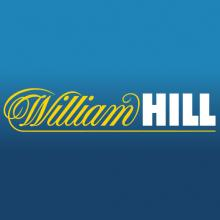 Лого БК William Hill